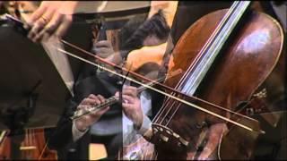 P.Tchaikovsky - Nocturne, Op 19, No 4, - Vytautas Sondeckis - Cello