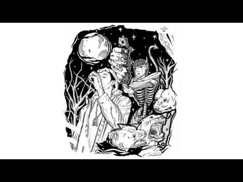 ThouxanbandFauni - Heavy Weight Champ (Full Mixtape)