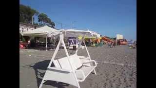лоо горный воздух веб камера пляж(Лоо пляж горный воздух видео 2015, гостиницы в горном воздухе Лоо цены фото на сайте - www.Loo7.ru заказ номера..., 2015-07-19T12:57:49.000Z)