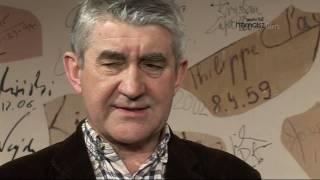 Niegospodarny jak z Wiązowny - Stanisław Górka o WCK