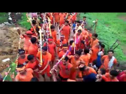 DJ maa laxmi download dj sobhit Sampark Kare mobile number+9669755479