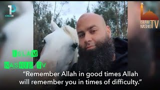 Смерть нашего брата ¦ Мухаммад Хоблос 2018 ¦  Смотреть всем