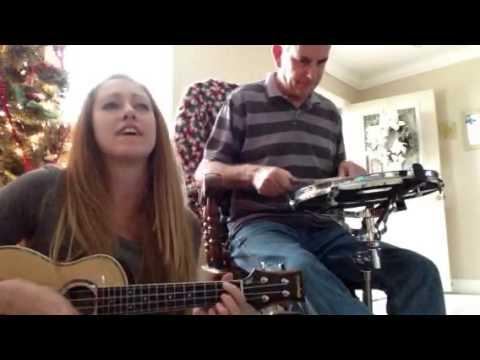 The Swingin Christmas Waltz