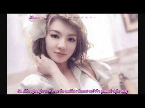 Born to Be A Lady (Rom. + Eng. Subbed)