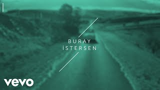 Buray - İstersen (Lyric Video)(, 2015-07-31T07:00:00.000Z)
