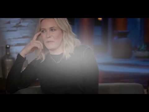 Chelsea Episode 23 Blake Shelton