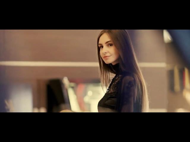 Cratos Premium Hotel Tanıtım Filmi