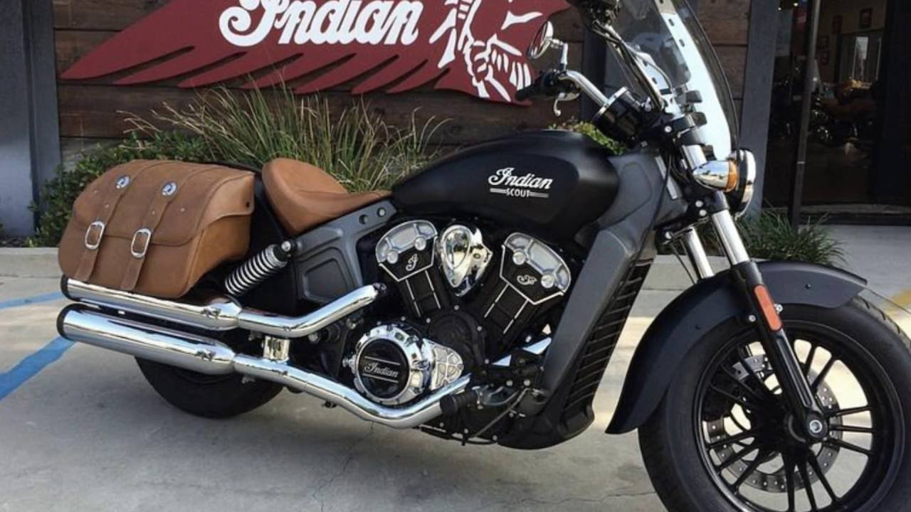 used 2015 indian scout thunder black for sale in orange county near santa ana and los angeles. Black Bedroom Furniture Sets. Home Design Ideas