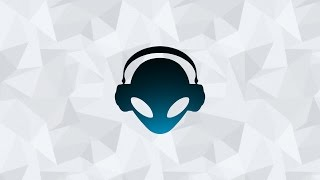 Quantum - Acapella (Antiverse Remix) [FULL HQ + HD]
