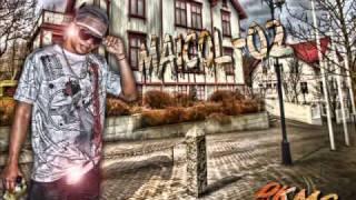 Mozart La Para - Numero 1 & Snoop 2