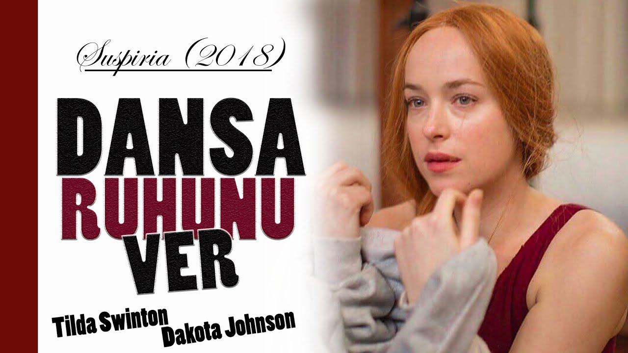 Suspiria (2018) - Film İncelemesi