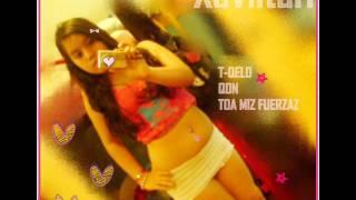 11.- Sandungueo Reggaetoneo Zamakeo - Dj J.E & Dj Kamus ft 3mc Boom [ Los De La Naza Mixtape ]