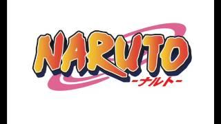 Naruto theme song flute