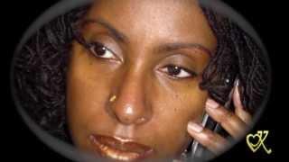 Janet Kay ft Victor Romero Evans  -