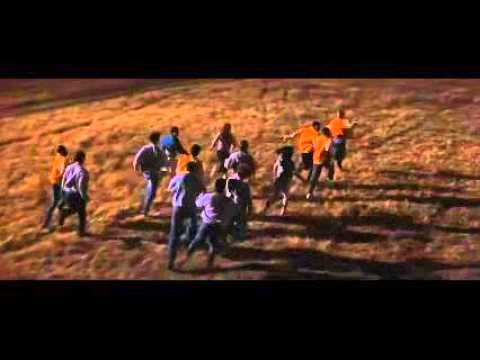 Jeepers creepers 2 running