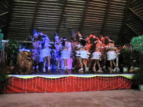 Sandcreek Cultural Group