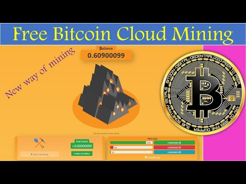 freemine.in Earning Website Without Investment – freemine.in new free bitcoin mining site 2020