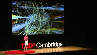 Rethinking the Brain Machine Interface | Polina Anikeeva | TEDxCambridge
