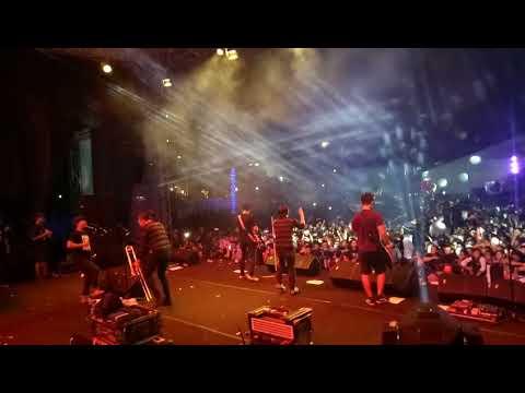 Download musik INDONESIA SAYANG LIVE IN JATIM FAIR 2018 SURABAYA terbaik
