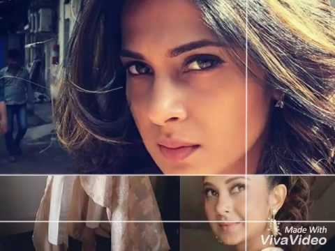 Mayas Bayhadh Jhunoon Background Music Jenifer Winget