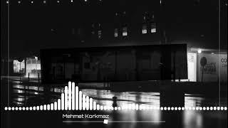 Ulvi Qurbanov - Meleğim(Revers Remix)