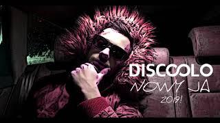Disco OLO - Nowy JA [Official Audio 2019]