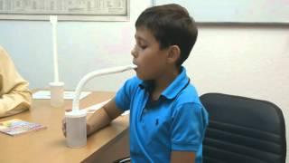 НармедTV: Дыхание и здоровье детей(Физическое и психическое здоровье ребенка, его рост и развитие во многом зависят от правильного дыхания...., 2012-07-13T02:04:30.000Z)