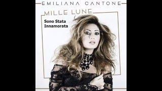 05 - Sono Stata Innamorata - Emiliana Cantone - Dal CD Mille Lune - Emiliana Cantone