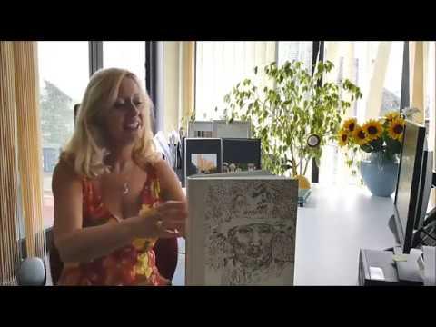 vincent-van-gogh:-the-lost-arles-sketchbook