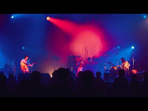 リーガルリリー - 『1997』Live Video @Zepp Tokyo (2020.12.10 リーガルリリーpresents「1997の日」〜私は私の世界の実験台〜)