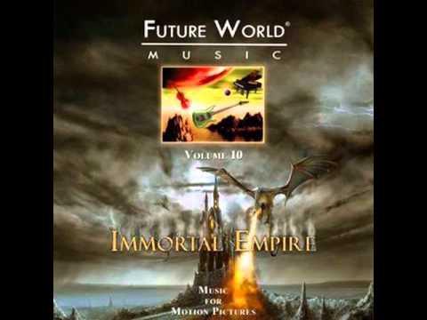 Скачать Торрент Future World Music - фото 4