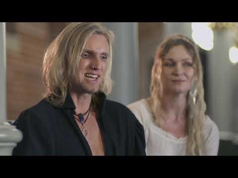 """FAUN - Interview zum Album """"Von den Elben"""""""