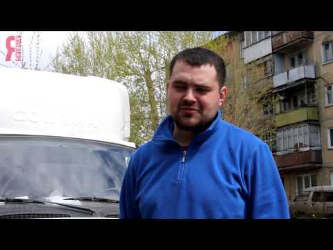 личные знакомства новосибирск