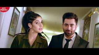 BIRTHDAY GIFT sharry mann new song (offical video) latest song 2020