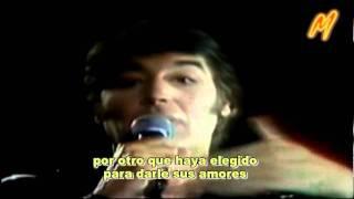 Sandro el amante - subtitulado.mpg.mp3