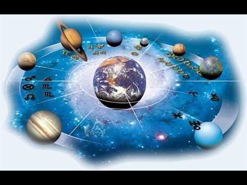 урок знакомству планетой солнце