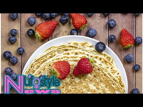 Pancake day 2018: when is shrove tuesday? does the day change every year?