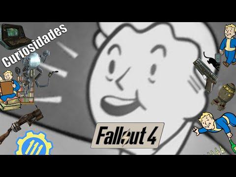 Reacciones de compañeros [Devolviendo el huevo de sanguinario] | Fallout 4