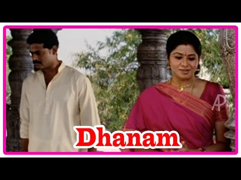 Dhanam Tamil Movie | Scenes | Prem's Family Kills Sangeetha's Baby