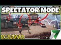 PUBG MOBILE SPECTATOR MODE CUSTOM MATCHES! TOURNAMENTS?!? | PUBG MOBILE
