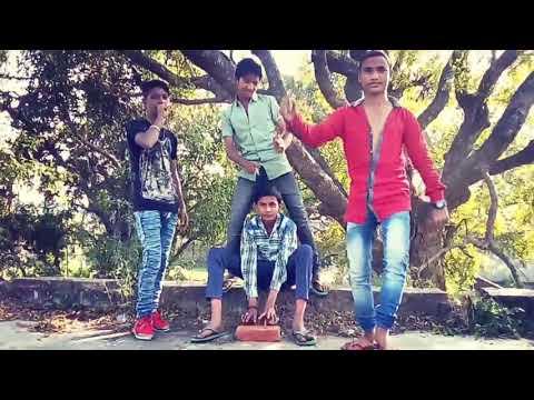Bhojpuri Video Othlali Se Roti Bor Ke 2018