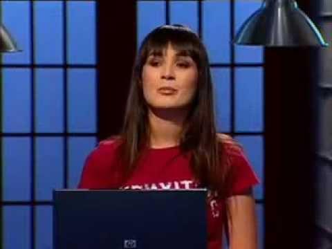 """Саша Кольцова в програмі """"Акули Бізнесу"""""""