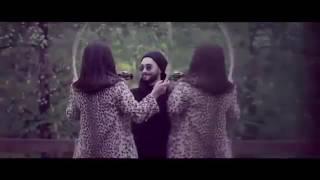 Мот feat Ани Лорак   Сопрано КЛИП 2017