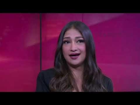 RUMPI - Alasan Sarah dan Rahma Vakum dari Dunia Hiburan (14/1/19) Part 3