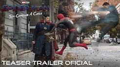 Marvel-Latinoam-rica-Oficial-Spider-Man-Sin-Camino-a-Casa-Teaser-Tr-iler-Oficial-Marvel-Studios