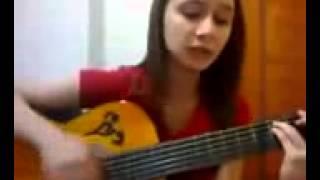 Amatör şarkılar Hariha Dinlenme Rekoru Kiran Ses 2013