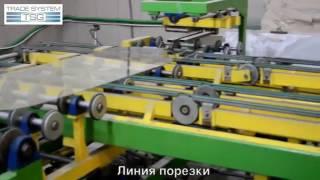 Автостекло от производителя в Украине