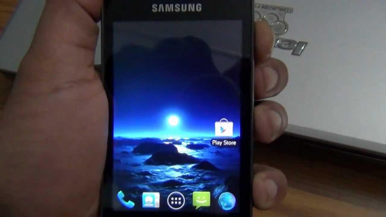 Galaxy Ace GT-5830 Latest Best Custom ROM List & Usage Tips