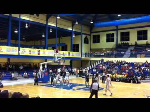 Centro Basket