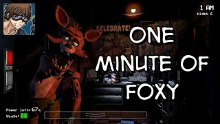 [Five Nights at Freddy